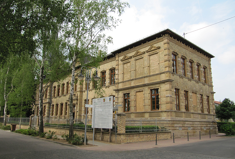 Grundschule Sprendlingen grundschule sprendlingen defort