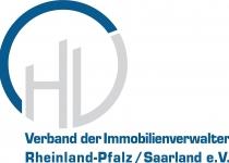 VDIV_Logo